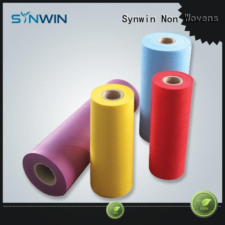 sofa pp non woven directly sale for wrapping