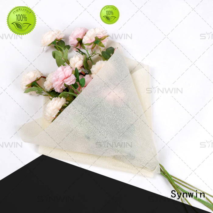 quality christmas gift wrap wholesale for wrapping