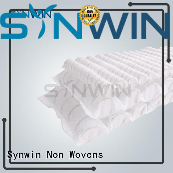long-lasting polypropylene non woven directly sale for packaging