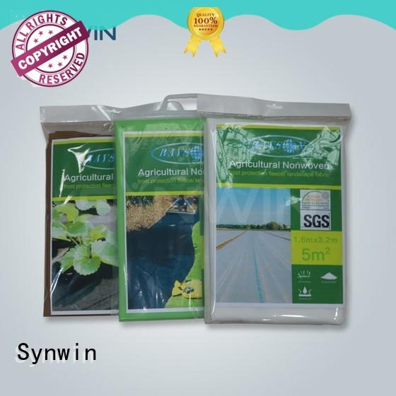 Synwin synwin frost protection fleece inquire now for hotel