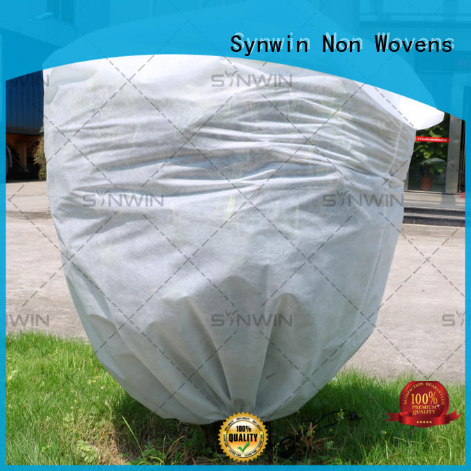 plant non woven fabric manufacturing plant cost wholesale for tablecloth