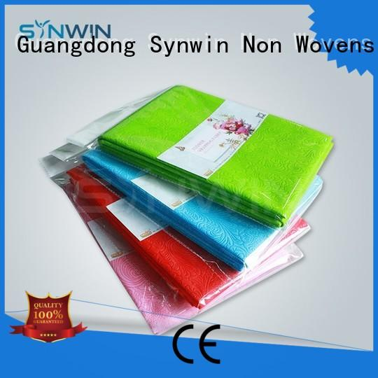 Synwin color gift wrapping paper personalized for packaging