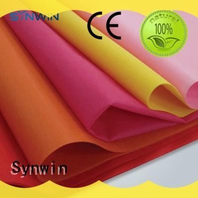 spunbond spunbond polyester inquire now for hotel