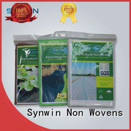 fleece frost frost protection fleece protection Synwin Non Wovens