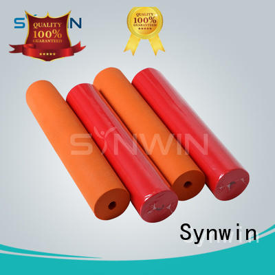 Synwin quality polypropylene fabric supplier for home