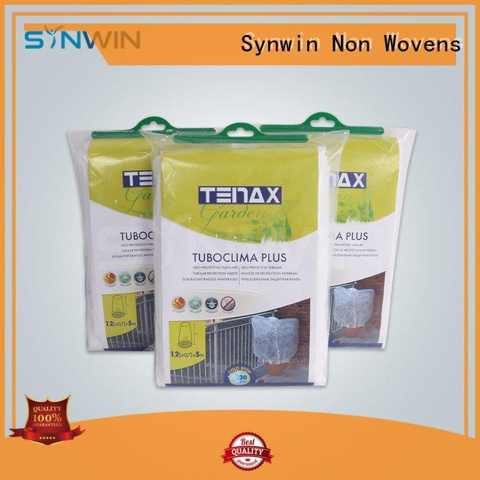 fleece frost protection fleece Synwin Non Wovens non woven fleece