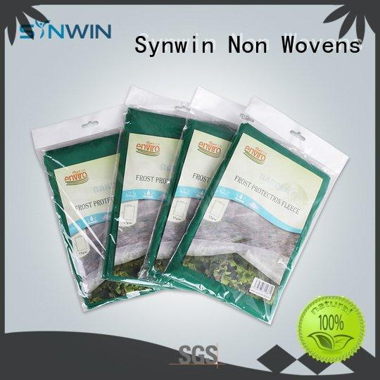 protection frost fleece frost protection fleece Synwin Non Wovens