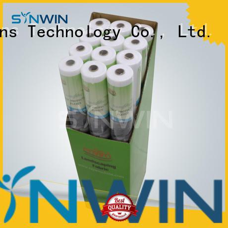 winter ss non woven fabric design for home Synwin Non Wovens