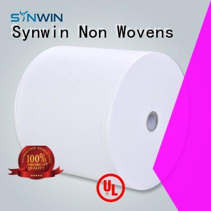 100 spunbond polypropylene inquire now for hotel