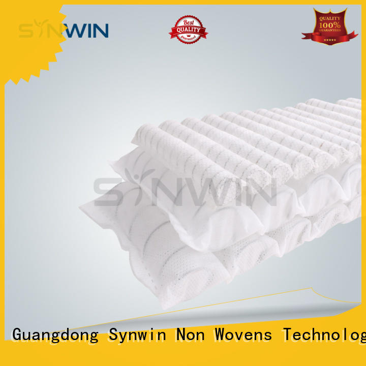 long-lasting nonwoven factory manufacturer for wrapping