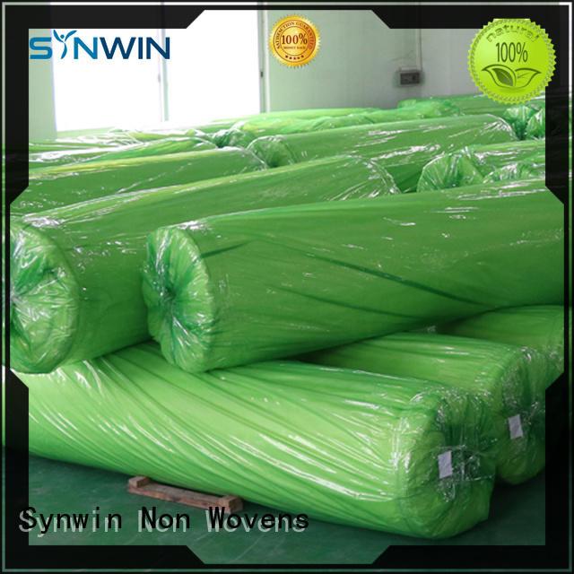 long-lasting vegetable garden weed control manufacturer for garden