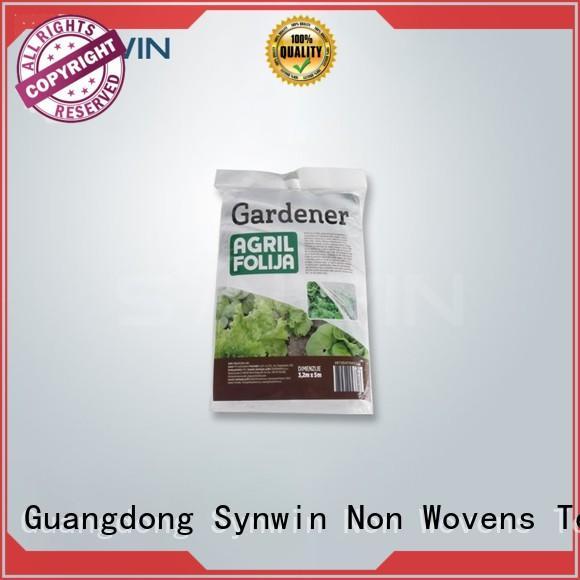 Synwin Non Wovens Brand ear bedsheet non woven fleece antibacteria