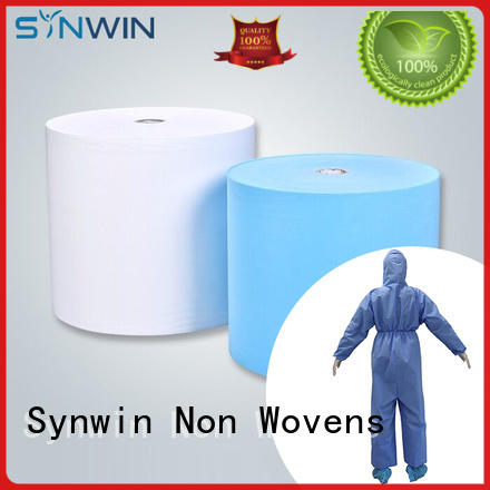 quality disposable medical gowns supplier for packaging