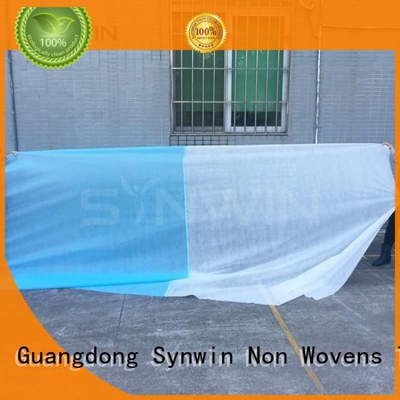 pp vegetable garden weed control from China for farm