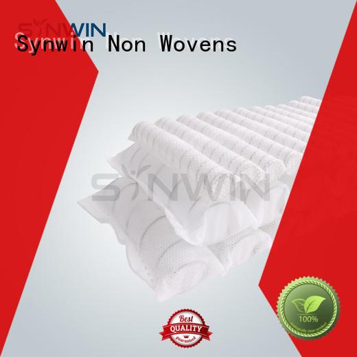Synwin Non Wovens non woven polypropylene fabric suppliers series for packaging