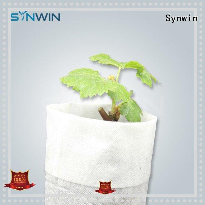 hot selling non woven fabric making plant personalized for tablecloth