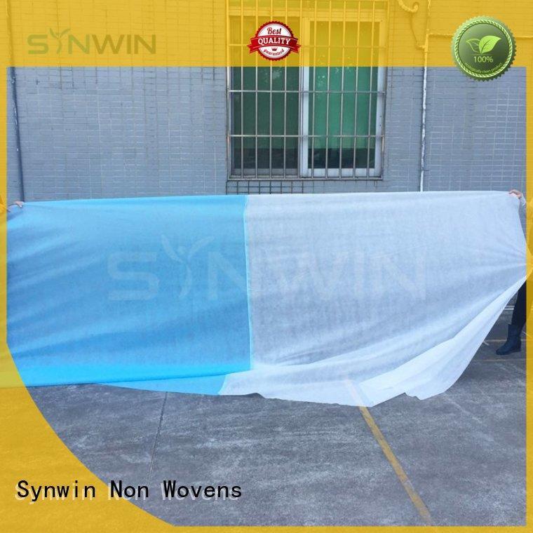 vegetable garden fabric eco Synwin Non Wovens Brand garden fabric