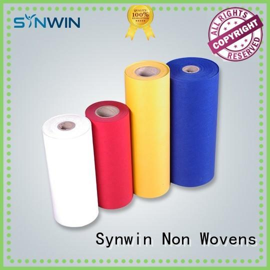 pp non woven fabric on Bulk Buy mini Synwin Non Wovens