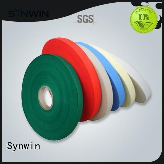 brand pp non woven fabric manufacturer for wrapping