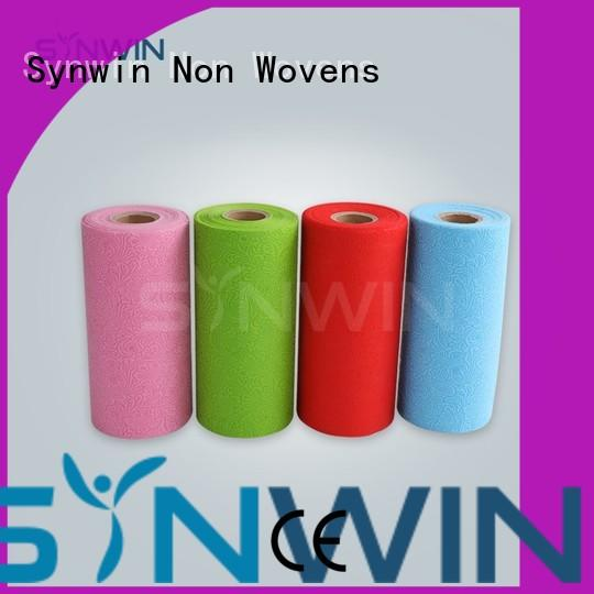 flower wrap personalized for packaging Synwin Non Wovens