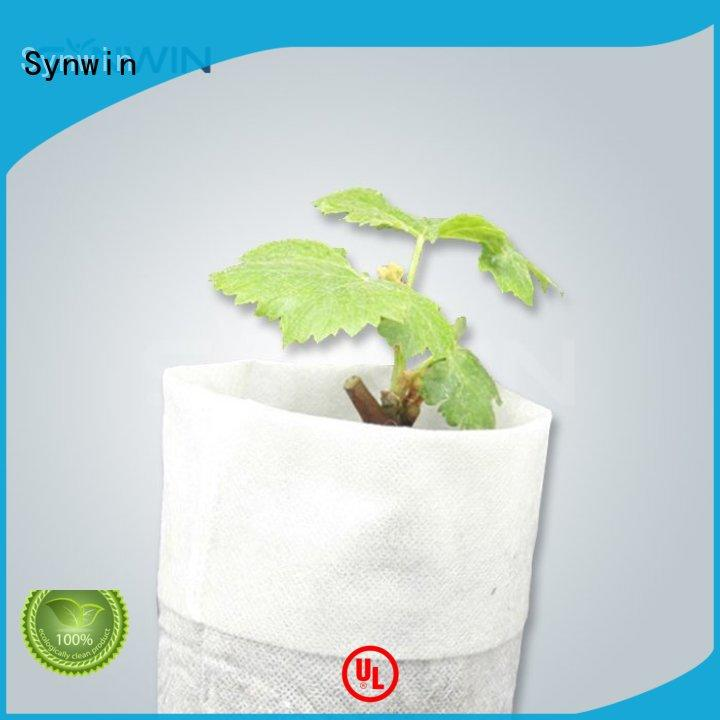 film non woven fabric making plant personalized for tablecloth