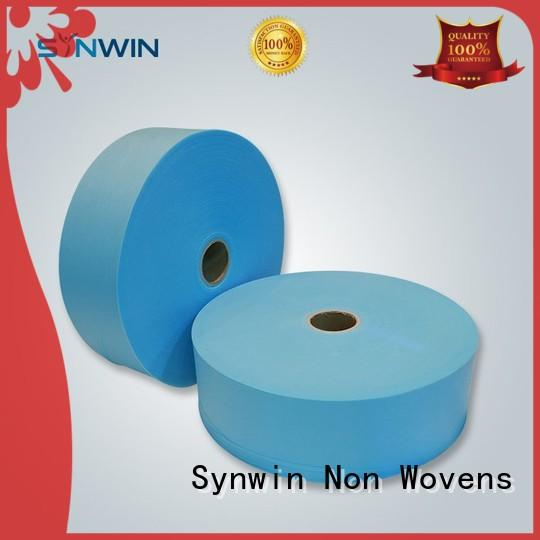 pp non woven fabric weed consumable pp woven fabric manufacture