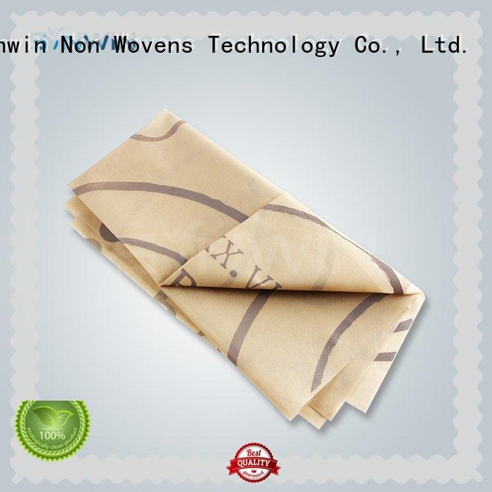 garment round table covers with good price for tablecloth