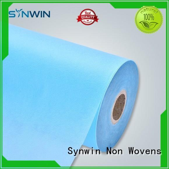pp woven customized for packaging