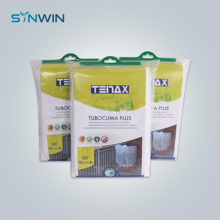 non woven fabric importers protection for tablecloth Synwin Non Wovens