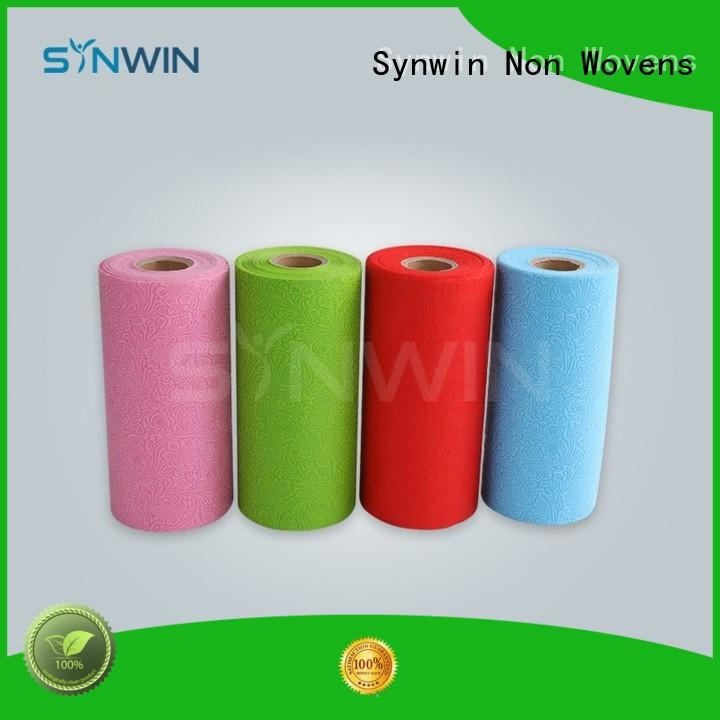durable floral wrapping paper factory price for household