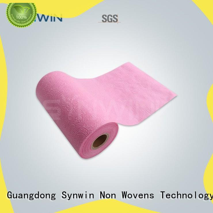 Synwin gift floral wrapping paper wholesale for packaging
