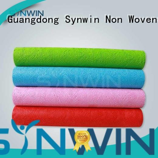 Synwin quality flower wrap personalized for wrapping