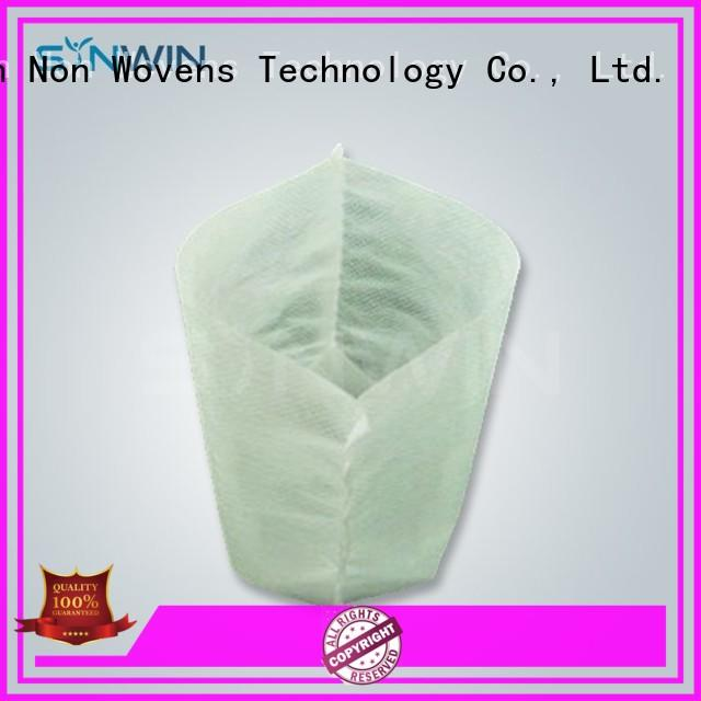 non woven fabric making plant supplier for home Synwin Non Wovens