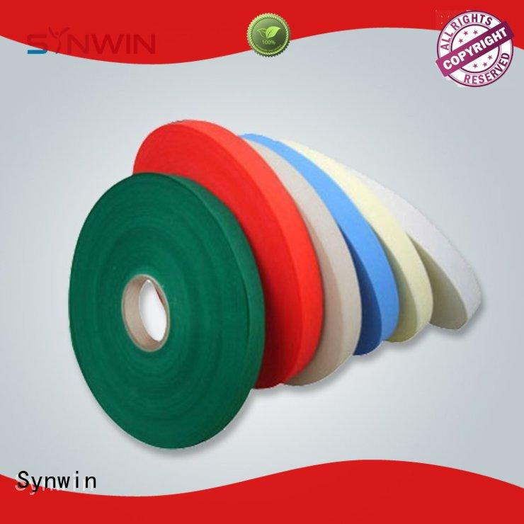 top pp non woven from China for wrapping