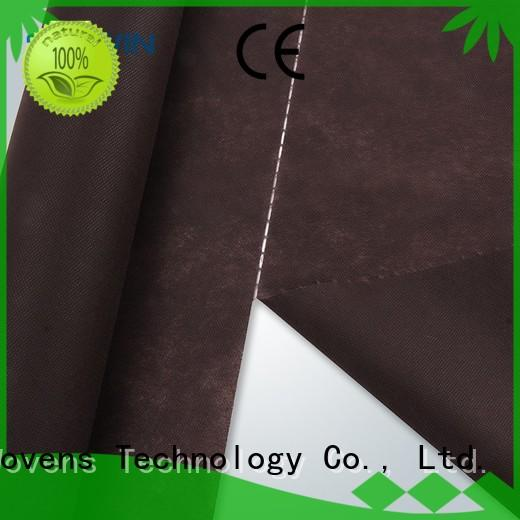 Synwin Non Wovens Brand ear breathing pp non woven fabric