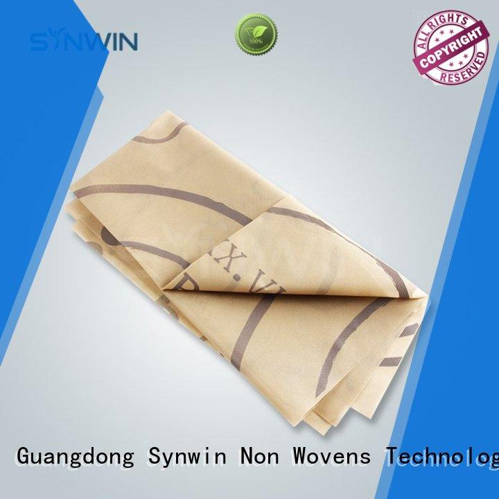 Synwin cover party table covers inquire now for hotel
