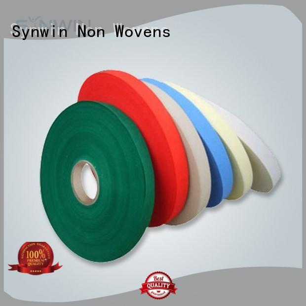 printable pp non woven directly sale for household