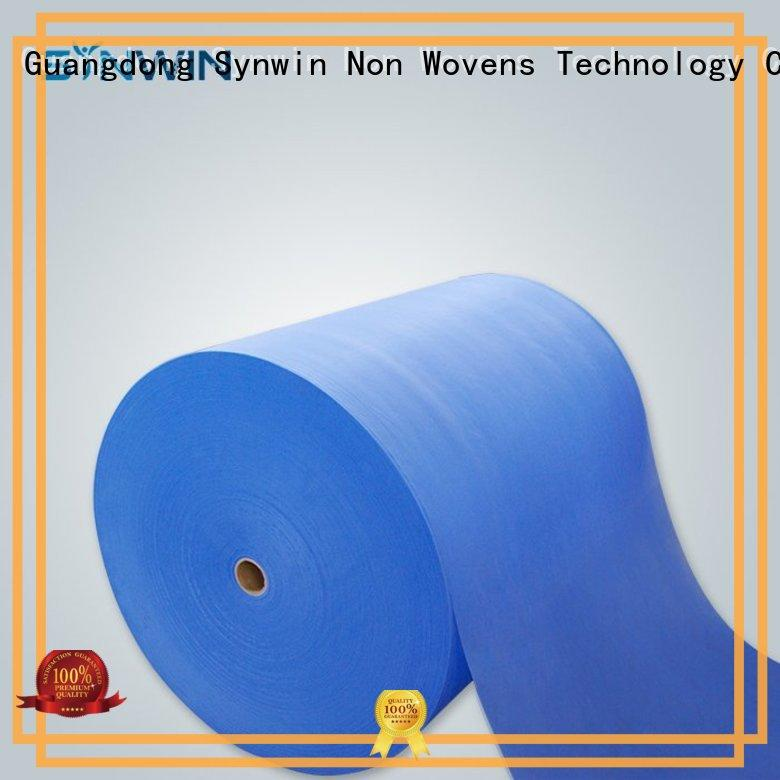 popular spunbond polyester inquire now for home