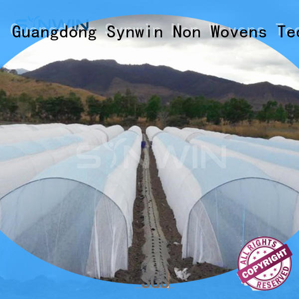 Synwin synwin frost protection fleece design for tablecloth