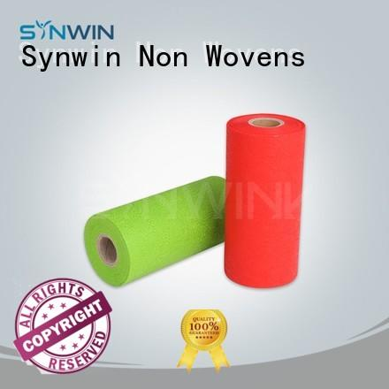 Synwin hot selling christmas gift wrap factory price for wrapping