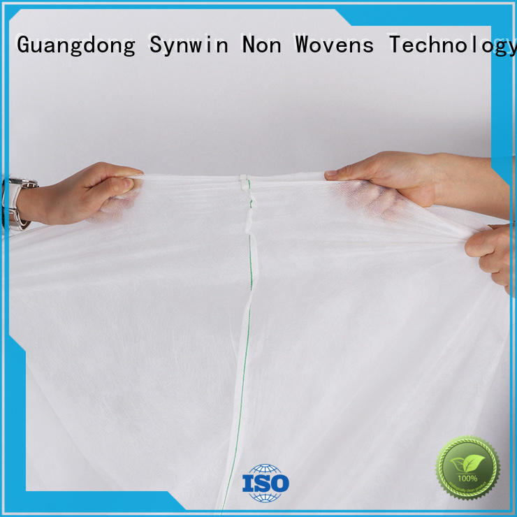 Synwin Non Wovens nonwoven garden fabric inquire now for garden