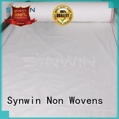 breathing vegetable garden fabric bed Synwin Non Wovens company