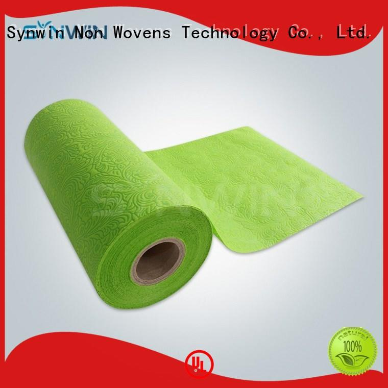 practical flower wrap factory price for household