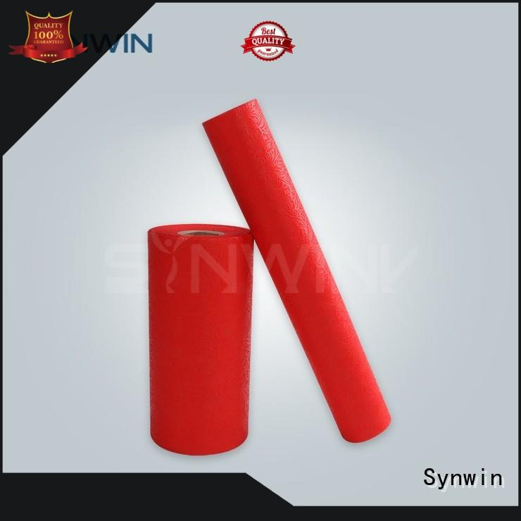 quality gift wrapping paper wholesale for wrapping