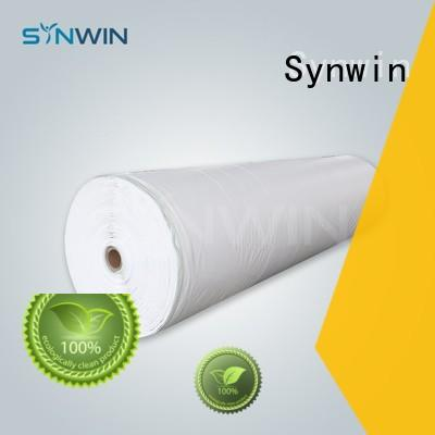 Synwin efficient vegetable garden weed control customized for garden