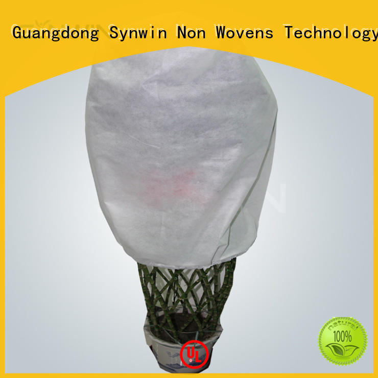 Synwin quality non woven fabric manufacturing plant cost personalized for home