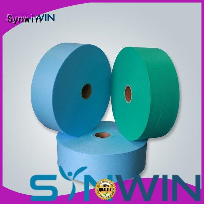 15 pp non woven from China for packaging