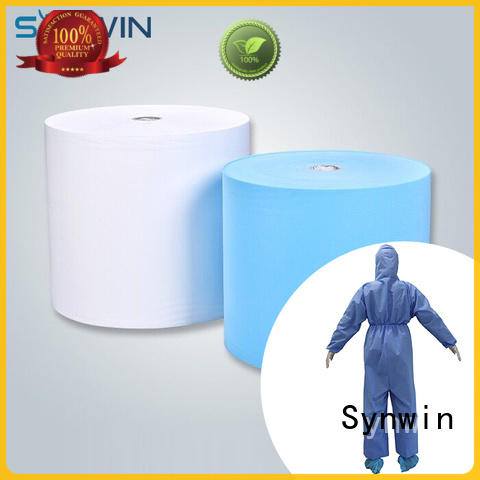 practical medical gown factory price for household