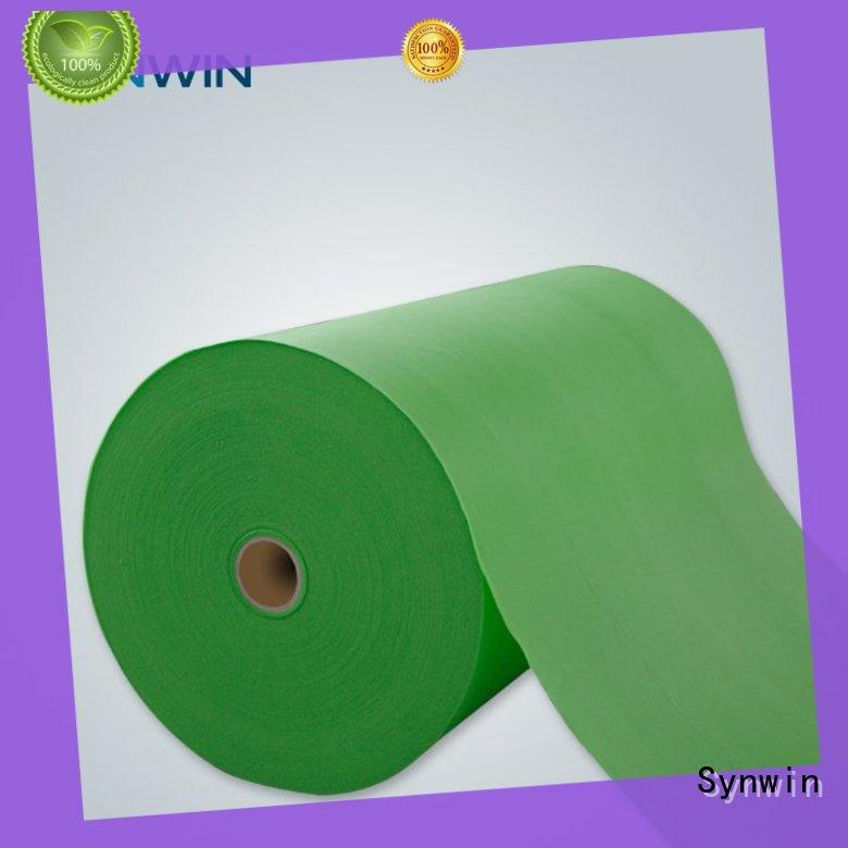 various pp non woven manufacturer for household