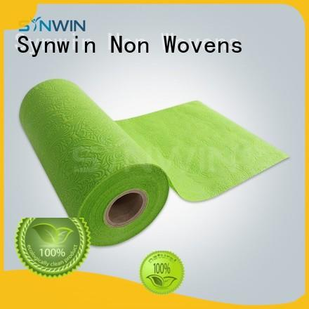 Synwin flower wrap wholesale for packaging